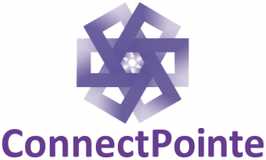 ConnectPointFinal
