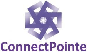 ConnectPointFinal