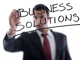 SolutionServices
