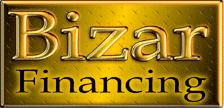 bizar_logo2