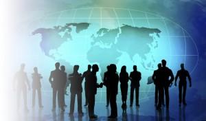 world professional staff
