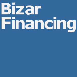BF Logo New