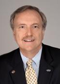 Brian Wendler