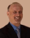 Carl Mehlman