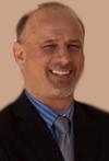 Carl MehlmanN