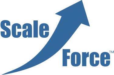 Scale Force White Back 2